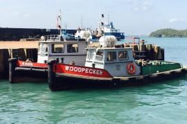 tugboat-1