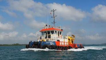 tugboat-11