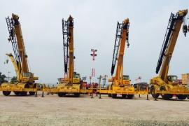 crane-3
