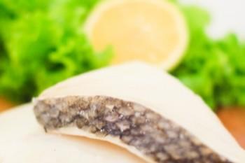 cod-fish4