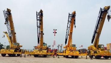 crane-370x210