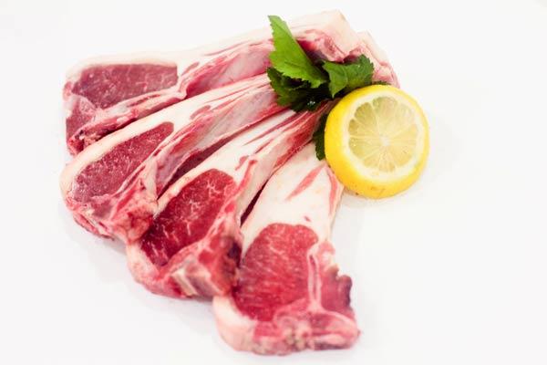 lamb-rack