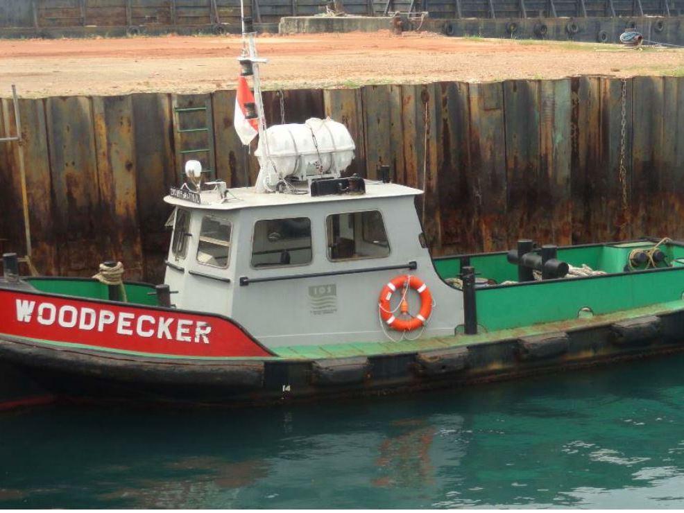 tugboat-6